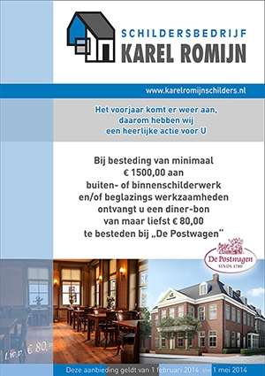 flyer-homepage2